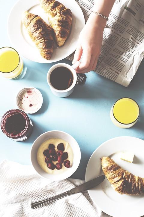 breakfast-2861863_960_720